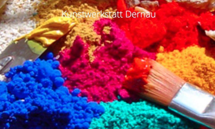 kunstwerkstatt-dernau.de
